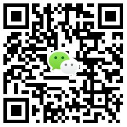 2021年4月广东自考成绩查询已公布!